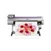 Solvent Magnetic Printer Paper