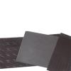 Inkjet Magnetic Sheets 07K-A125