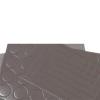 Inkjet Magnetic Sheets
