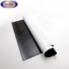 Flexible Magnetic Receptive Sheet/Rolls