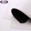 MM-09 Magnetic Paper