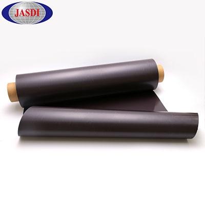 Plain Magnetic Sheet/Rolls