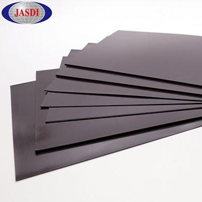 Plain Magnetic Strip