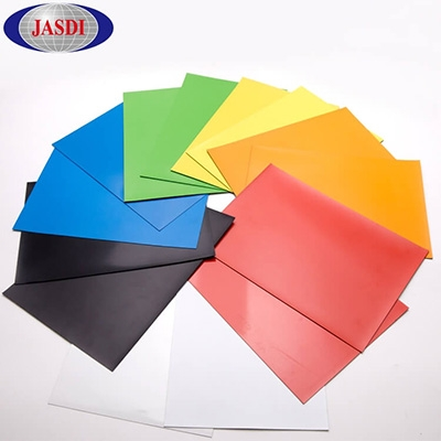 Magnet Paper